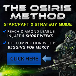 Click Here to Get The Osiris Method